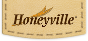 Honeyville, Inc.